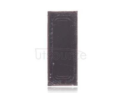 OEM Earpiece for Sony Xperia XA1 Plus