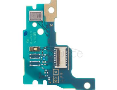 OEM Microphone PCB Board for Sony Xperia XZ