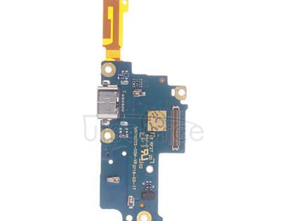 Custom Charging Port PCB Board for Google Pixel XL