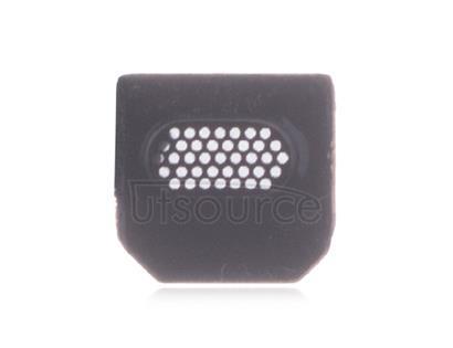 OEM Earpiece Anti-dust Mesh for Huawei P20 Lite Midnight Black