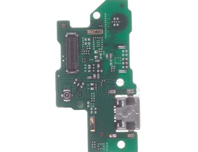 Custom Charging Port PCB Board for Huawei Y7 Prime