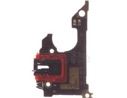 OEM Headphone Jack Board for OPPO R11s