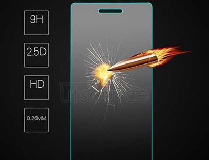 Tempered Glass Screen Protector for Sony Xperia XA1 Transparent