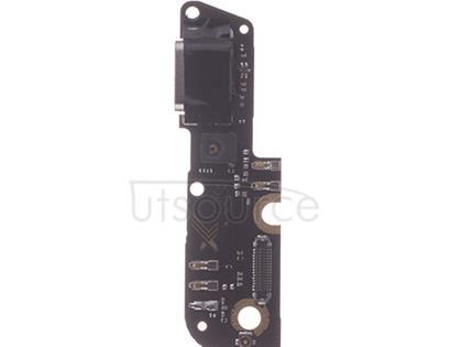 OEM Charging Port PCB Board for ZTE Nubia N1