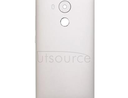 OEM Back Cover for Huawei Ascend Mate8 Space Gray