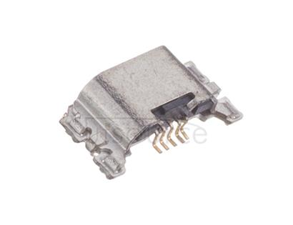 OEM Charging Port Replacement for Sony Xperia XA Ultra Sony Xperia XA Ultra Charging Port replacement is used to replace your damaged and out of work docking port. It can solve your problem of unable to charged your phone.