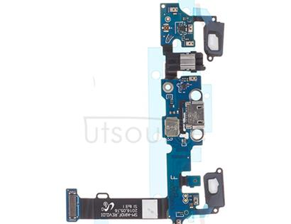 OEM Charging Port PCB Board for Samsung Galaxy A9 (2016)