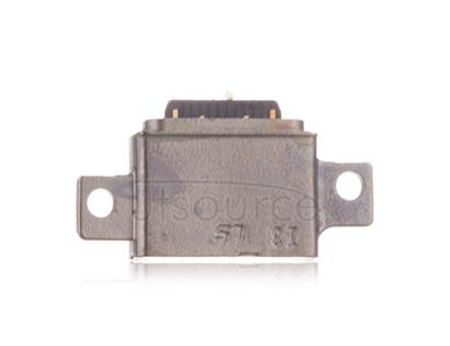 OEM Charging Port for Samsung Galaxy Note8