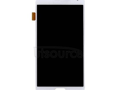 For Samsung Galaxy Note 3 TFT Screen