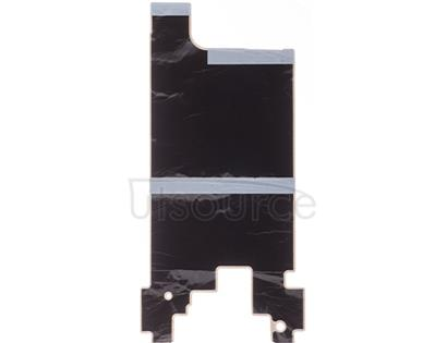 OEM Cooling Sticker for Huawei Mate 10