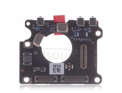 OEM Microphone PCB Board for OPPO R15