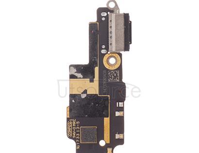 OEM Charging Port PCB Board for Xiaomi Mi Mix 2