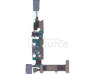 OEM Charging Port PCB Board for Samsung Galaxy Note 5 N920R4