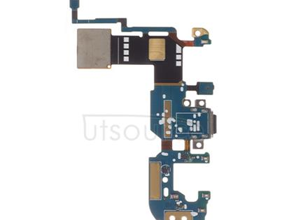 OEM Charging Port PCB Board for Samsung Galaxy S8 Plus G955U