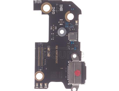 OEM Charging Port PCB Board for Xiaomi Mi 8