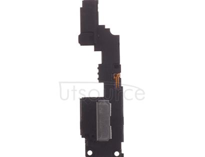 OEM Loudspeaker for Xiaomi Redmi 4