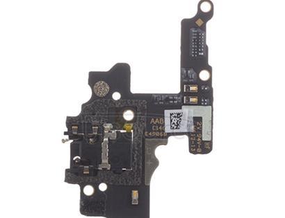 OEM Headphone Jack Board for OPPO R9sk