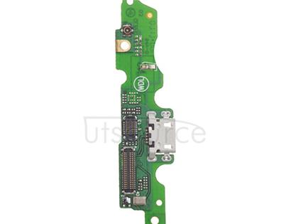 OEM Charging Port PCB Board for Motorola Moto G5