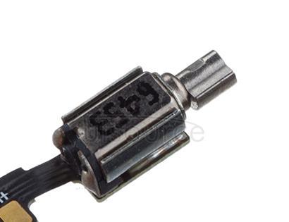 OEM Vibration Motor Flex for OnePlus 3T