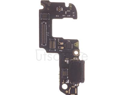Custom Charging Port PCB Board for Huawei Honor 9