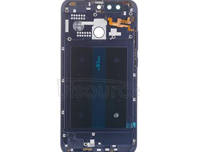 OEM Back Housing for Huawei Honor 8 Pro Navy Blue