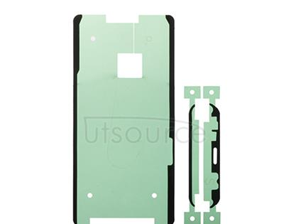 OEM LCD Supporting Frame Sticker for Samsung Galaxy S9 With this original new LCD Supporting Frame Sticker Replacement for Samsung Galaxy S9, you can use it to replace your damaged and unusable lcd adhesive. Come here to get this original new adhesive for replacement.