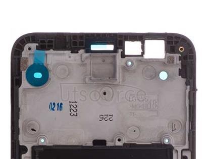 OEM LCD Supporting Frame for LG K10 (2017)