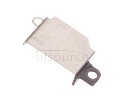 OEM Rear Camera metal Cover for iPhone 6