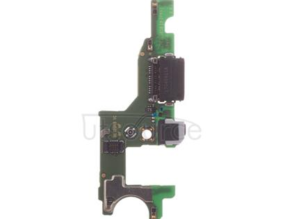 OEM Charging Port PCB Board for Huawei Honor 8 Pro