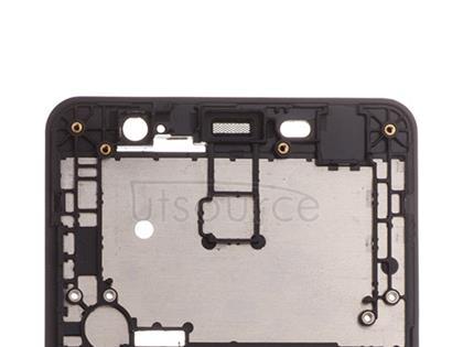 OEM LCD Supporting Frame for Asus Zenfone 6