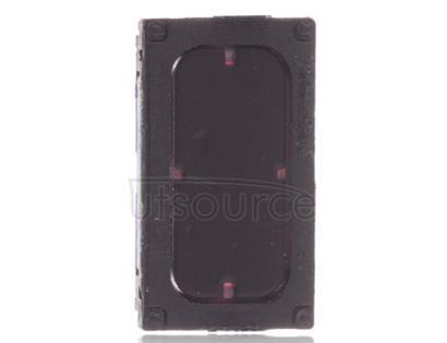 OEM Earpiece for Motorola Moto Z2 Play