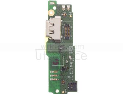 OEM Charging Port PCB Board for Sony Xperia XA1 Ultra G3221