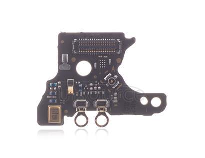 OEM Microphone PCB Board for Huawei P20