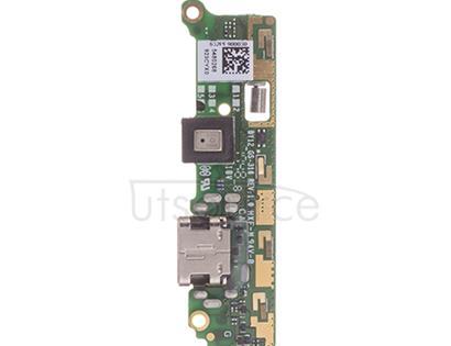 OEM Charging Port PCB Board for Sony Xperia XA2