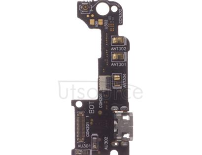 OEM Charging Port PCB Board for Asus Zenfone 3 Laser ZC551KL