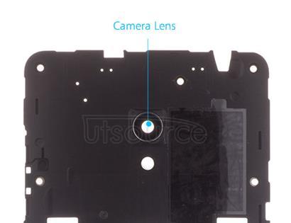 OEM Back Frame for Asus Zenfone 6