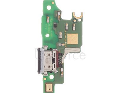 Custom Charging Port PCB Board for Huawei Nova