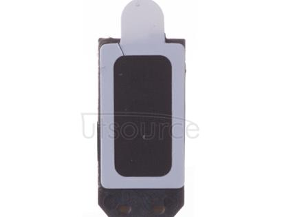 OEM Earpiece for Samsung Galaxy J7 Prime