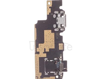 OEM Charging Port PCB Board for Xiaomi Redmi Note 5 Pro
