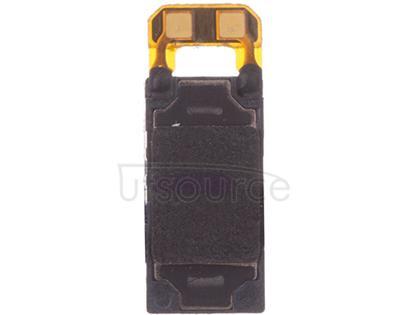 OEM Earpiece for Samsung Galaxy J7 Pro