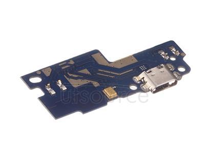 OEM Charging Port PCB Board for Xiaomi Mi Max