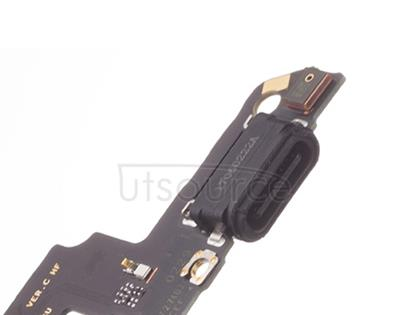 OEM Charging Port PCB Board for Huawei Honor 9