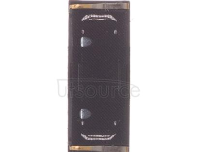 OEM Earpiece for Sony Xperia XA1