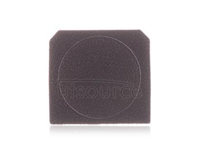 Witrigs Fingerprint Scanner Sticker for Huawei Mate 10 Pro