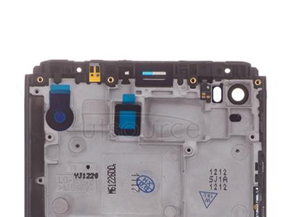 OEM LCD Screen Assembly Replacement for LG V20 Titan