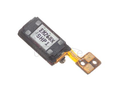 OEM Earpiece Replacement for LG Stylus 2 Plus LG Stylus 2 Plus Earpiece replacement is used to replace your damaged and not working earpiece speaker. Here we provide a new earpiece replacement for your LG K550.