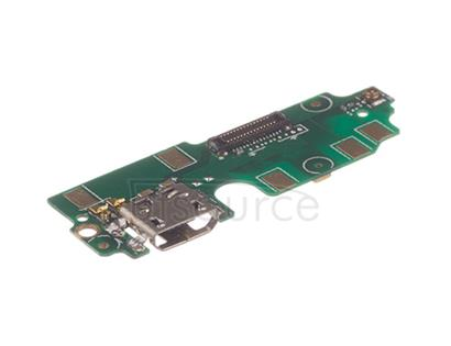 OEM Charging Port PCB Board for Xiaomi Redmi 4 High