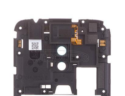 OEM Back Frame for Motorola Moto G4 Play Gold
