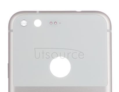 OEM Back Cover for Google Pixel White