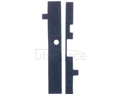 Witrigs LCD Supporting Frame Sticker for Sony Xperia XA2